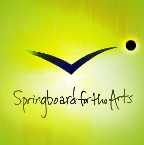 Springboard for the Arts established an office in Fergus Falls in 2011: the Rural Program for artist-led placemaking beyond the city