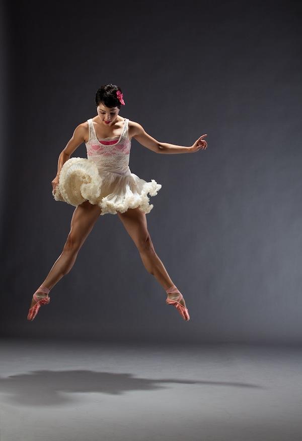 BalletXfeaturingAllisonWalshphotocreditAlexanderIziliaev